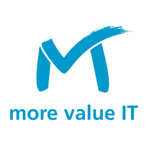 more value IT GmbH